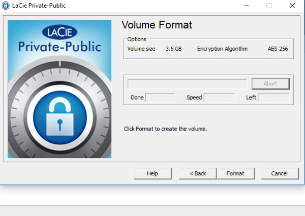 Best Hard Drive Encryption Software For Windows 10