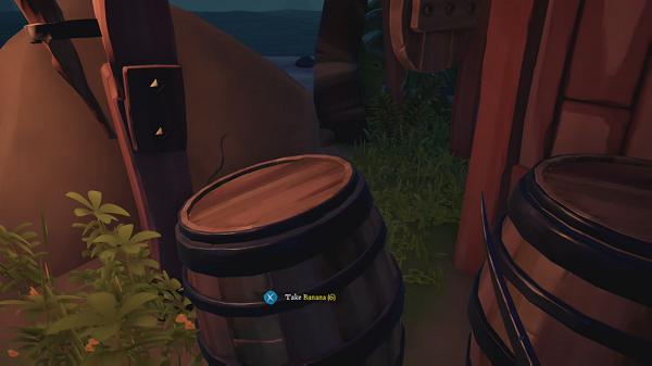 Sea of Thieves game tips and tricks