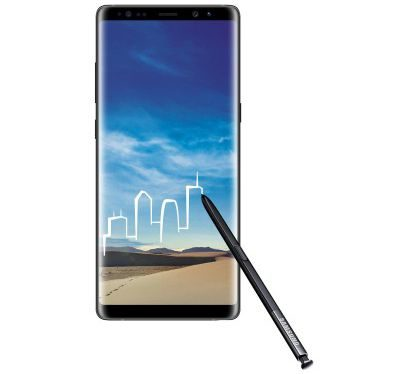 ve decided to ditch your erstwhile smartphone as well as start looking for best smartphone options to b Best smartphones to purchase inwards 2018 if you lot are shifting from Windows Phone