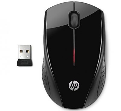 Best Wireless Mouse
