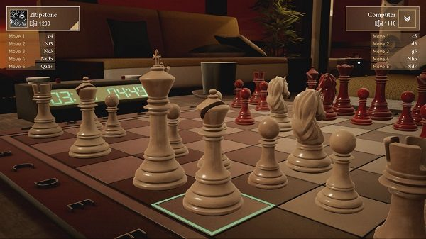 Card & Board games for Xbox One