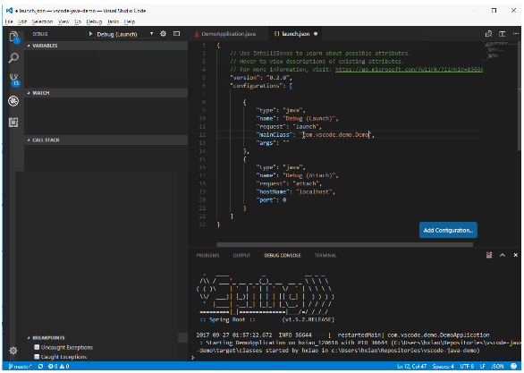 Best Free Extensions for Visual Studio Code