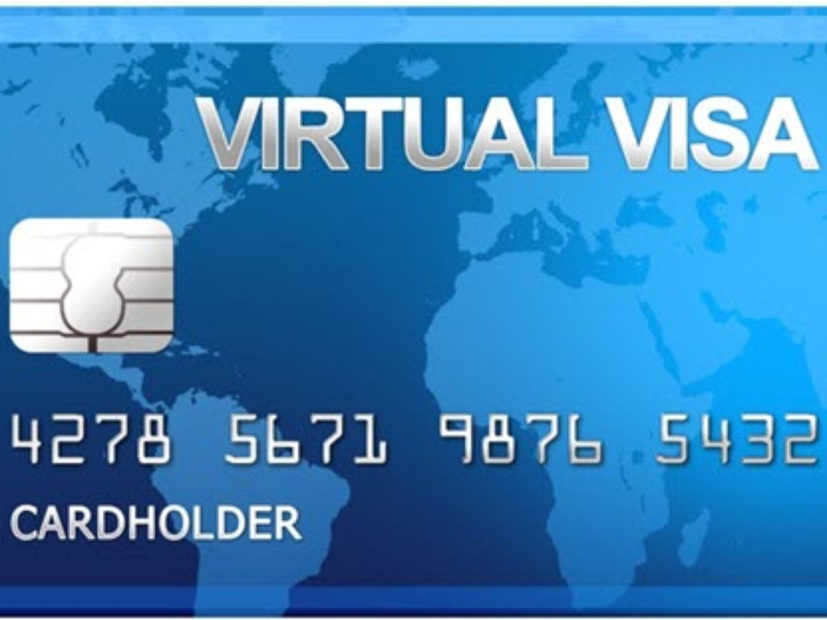 What are Virtual Credit Cards and how & where do you get them?