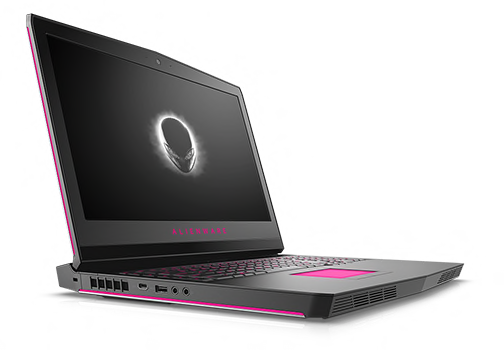 Alienware Windows 10 v1803 Update Bug