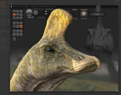 Best Free 3D Printing Software