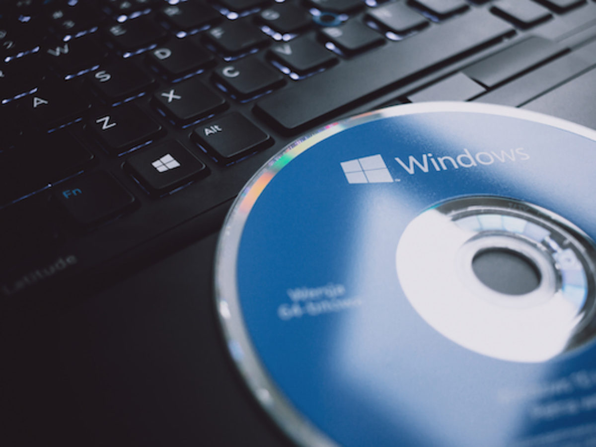 10 best professional Backup and Data recovery software for Windows
