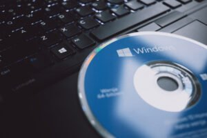 Backup and Data recovery software