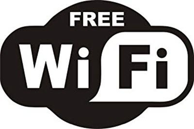 There may endure many reasons for seeking a costless WiFi or hotspot How to larn costless WiFi anywhere on laptop or phone