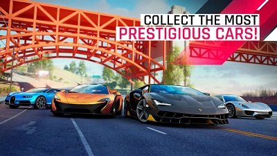 10 Best Free Racing Games For Pc From The Microsoft Store