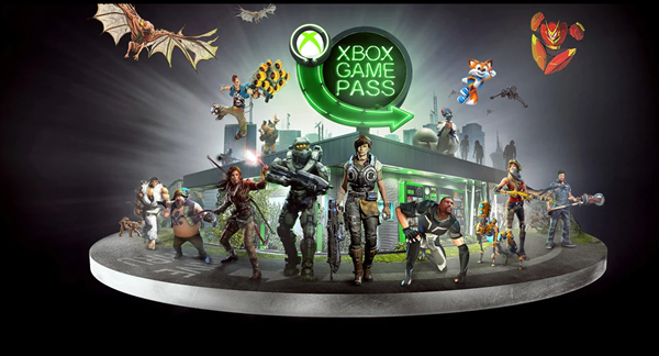 Cancel Xbox Game Pass on Xbox One