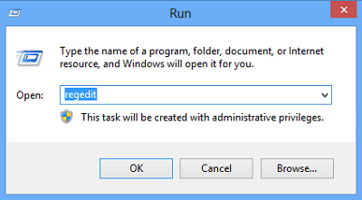Cannot select more than one file or folder