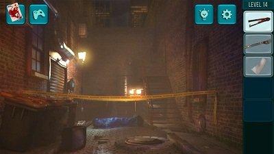 Escape Games for Windows 10
