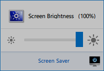 brightness control software for windows 10 free download
