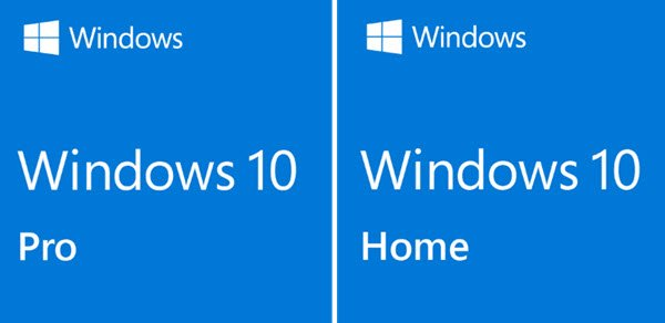 buy Windows 10 with a valid or legit license key