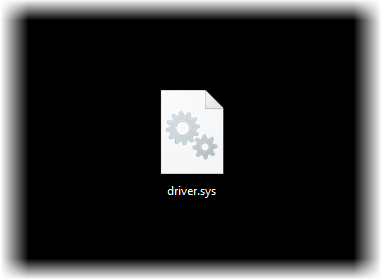 where to download drivers