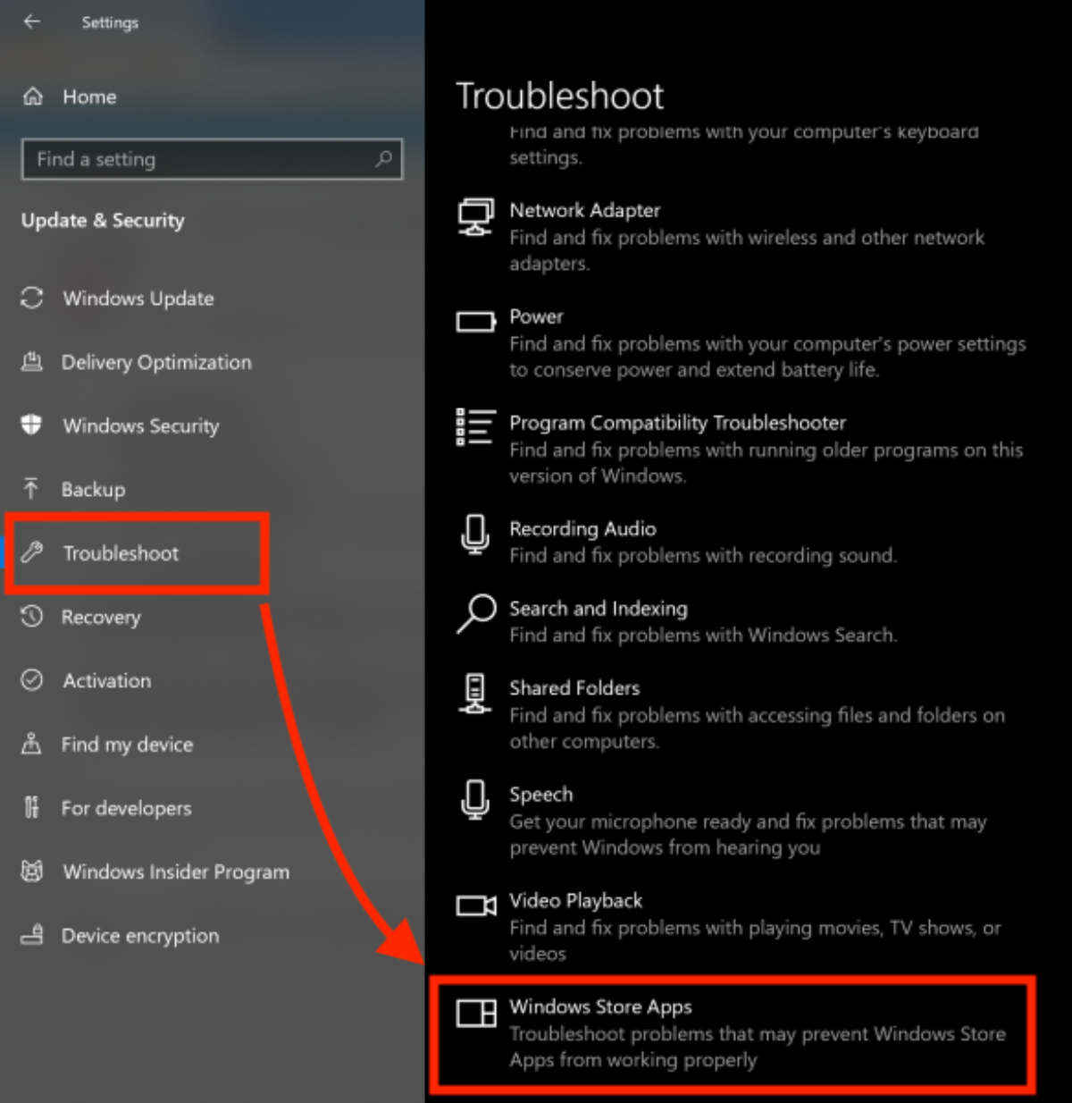 Your Phone App Not Working Or Will Not Open On Windows 10