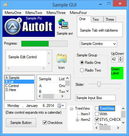 best automation software
