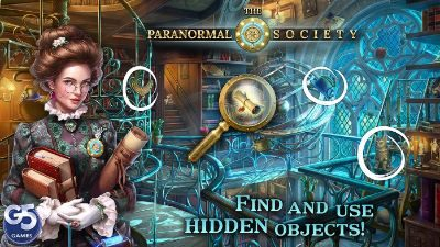 best hidden object games for pc free download