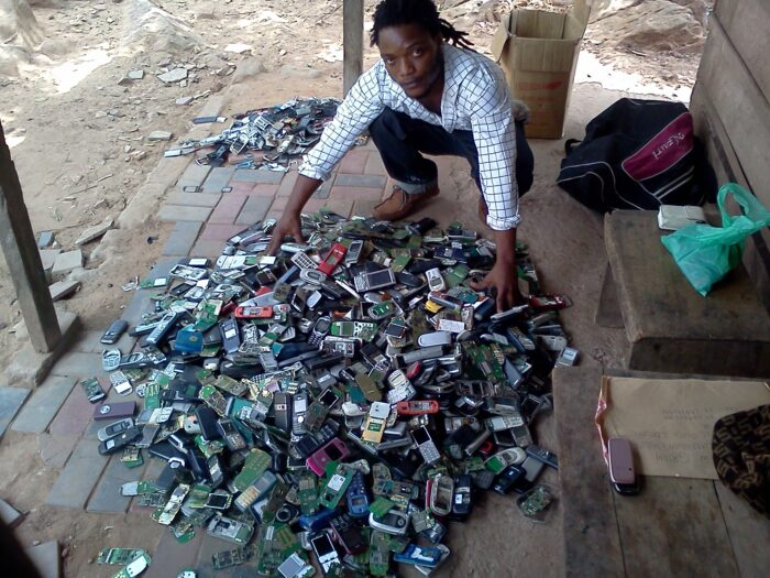 why-recycle-smartphones
