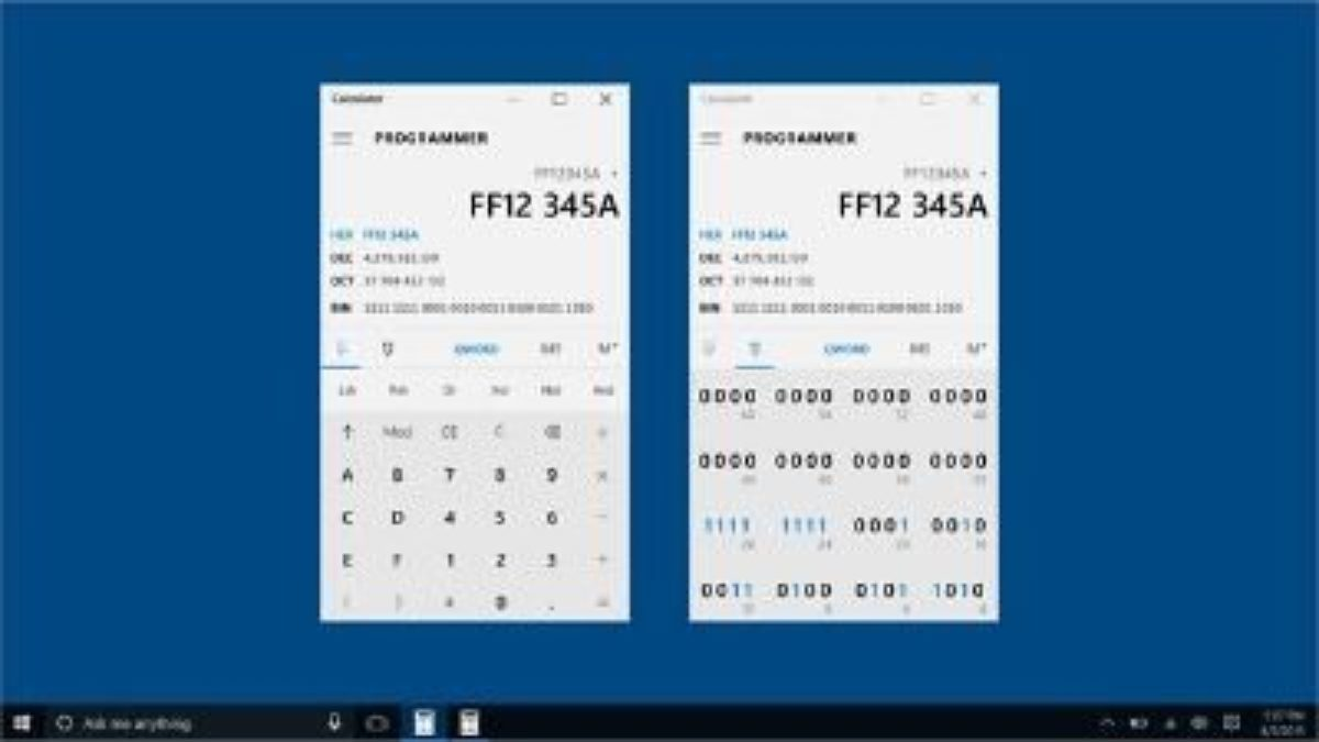 Best Free Calculator Apps For Windows 10