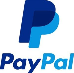 Avoid PayPal Scams