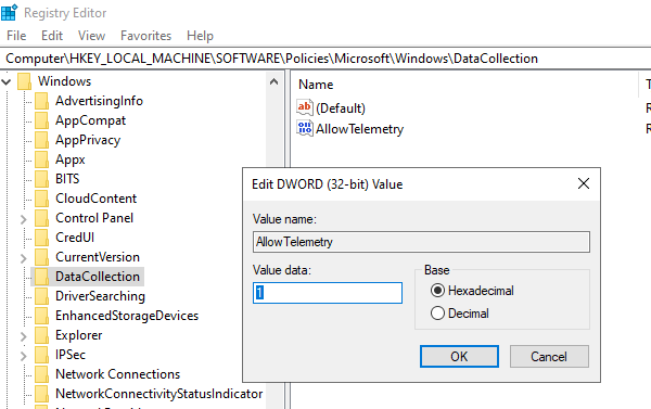Remote Access Connection Manager Service not working