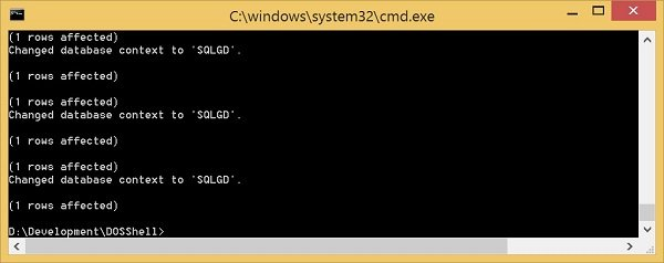 How to enable 'Run as Administrator' for Batch files on Windows 10