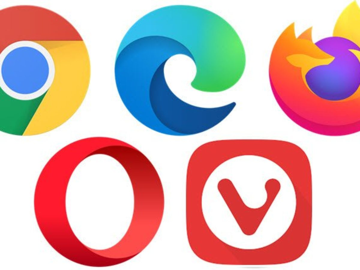 List Of Best Alternative Web Browsers For Windows 10
