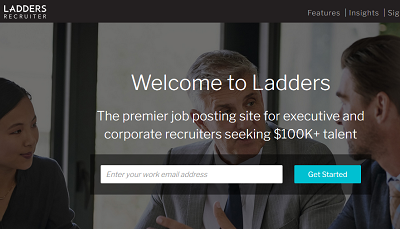 Best free Job Search Sites for searching jobs online