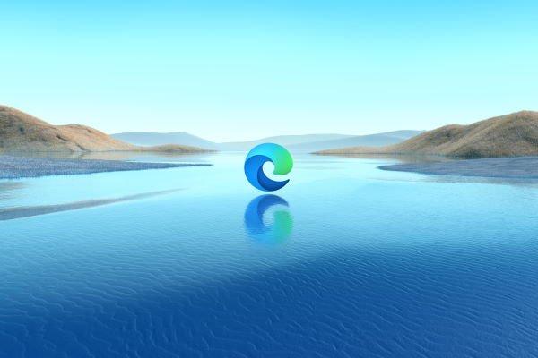 Microsoft-Edge-wallpaper