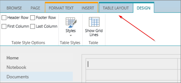 Create and edit classic SharePoint pages