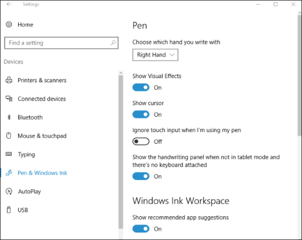 pen_and_windows_ink_settings