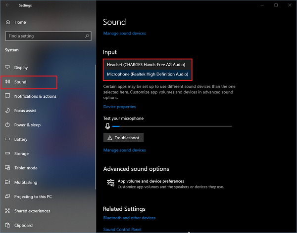 audio_input_devices_settings