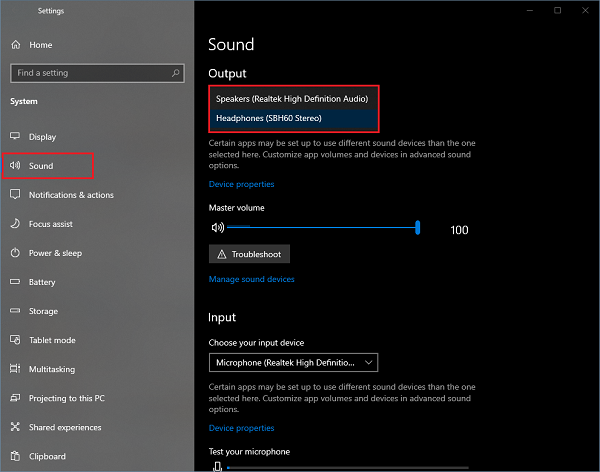 audio_output_devices_settings
