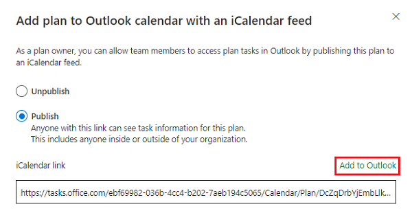 ms_planner_add_to_outlook