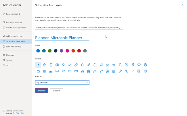 ms_planner_import_to_outlook