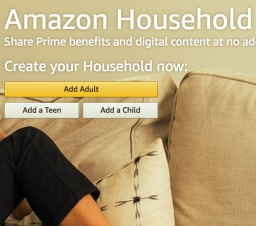 Amazon Prime Video Tips and Tricks