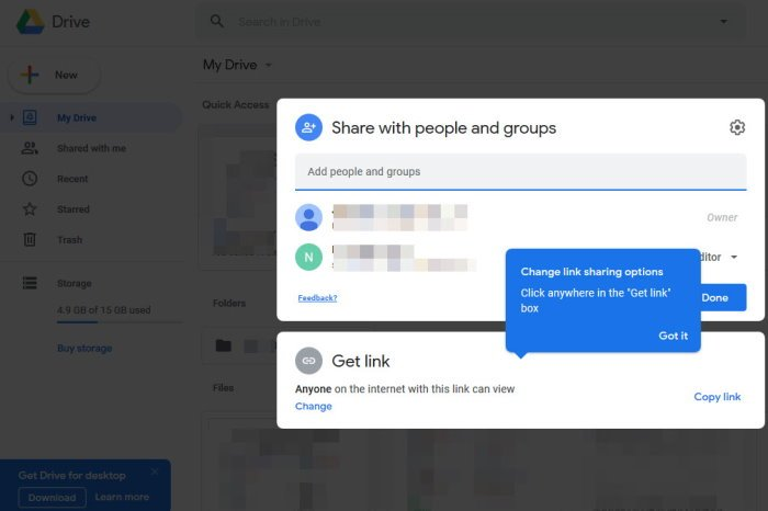transform Gmail into a collaboration tool