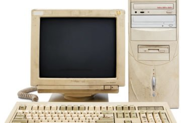 Make your old PC perform like new