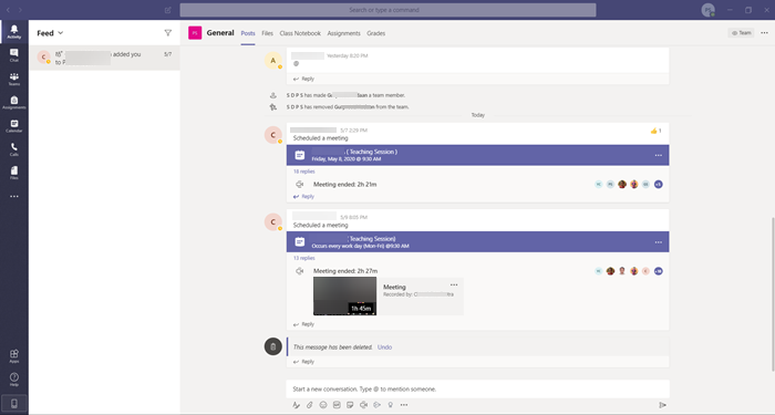 microsoft-teams-keyboard-shortcuts