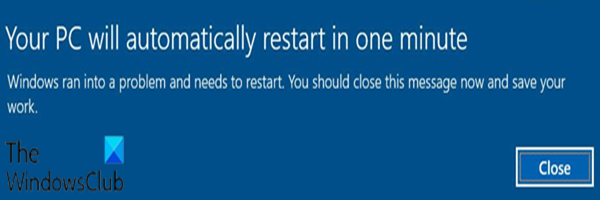 A critical system process C:\WINDOWS\system32\lsass.exe failed
