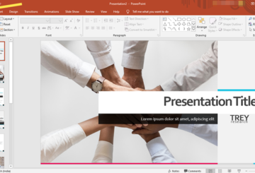 How to Print a PowerPoint Presentation