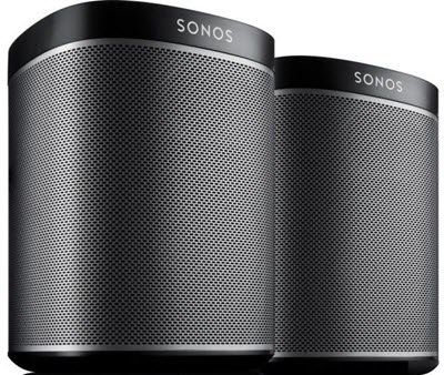 play computer audio through sonos