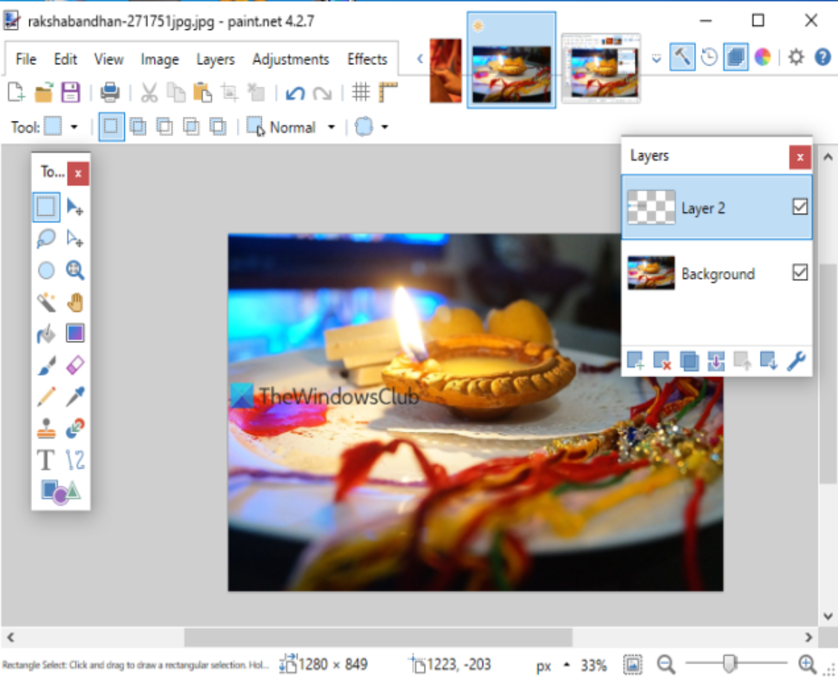5 Free Webp Viewer Software For Windows 10 Pc