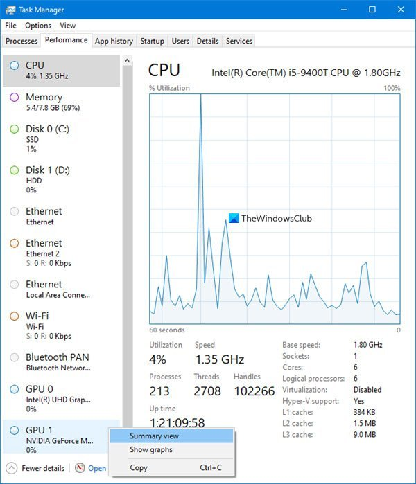 Windows-Task-Manager-Summary-View-1