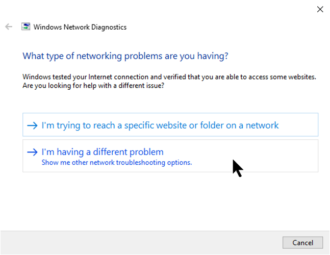 network-discovery-turned-off-not-turning-on-network-troubleshoot