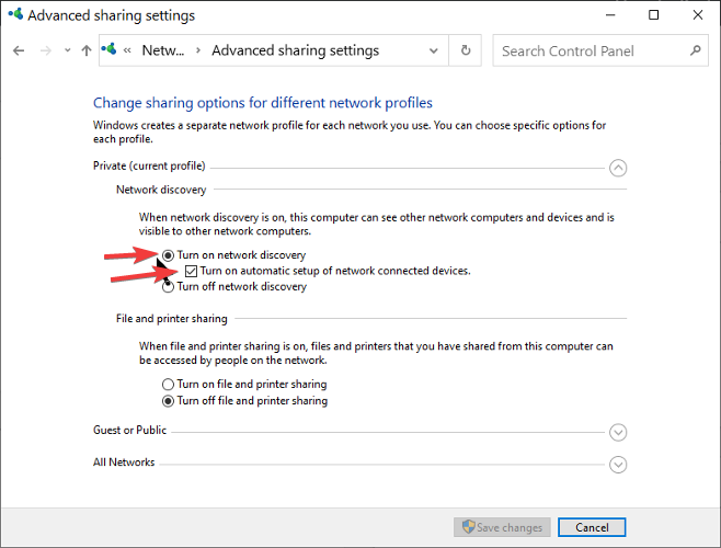 network-discovery-turned-off-not-turning-on-enable