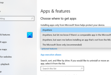 windows-apps-&-features