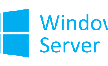 windows 10 server