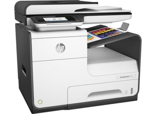 secure and protect your Printer from Hackers